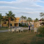 Photo de Gumuldur Resort