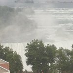 ภาพถ่ายของ Four Points by Sheraton Niagara Falls Fallsview