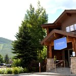 Wyndham Vacation Rentals Park City
