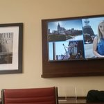 Foto de Four Points by Sheraton Scranton