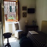 B&B Siena in Centro의 사진