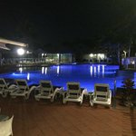 Foto van Novotel Twin Waters Resort