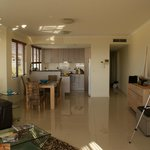 Meridian Alex Beach Apartmentsの写真