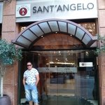 Photo of Eco Sant Angelo