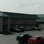 Photo de Park Inn by Radisson Harrisburg West