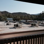 Φωτογραφία: BEST WESTERN PLUS Thousand Oaks Inn