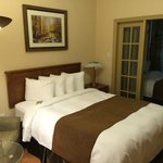 Quality Suites Drummondville Foto