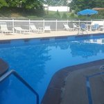 Foto de Quality Inn New Cumberland - Harrisburg South