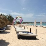 ภาพถ่ายของ Bavaro Princess All Suites Resort, Spa & Casino