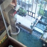 Hyatt Regency San Antonio照片