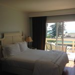 Seaside Laguna Inn & Suites의 사진
