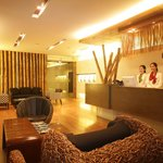 Photo of Bamboo House Phuket