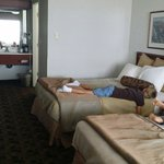 Photo de Shilo Inn Suites Hotel - Newport