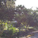 Photo of Pousada Jardim Secreto