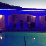 POSH Palm Springs Inn의 사진
