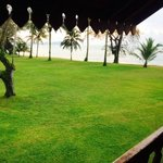 Foto de Club Med Cherating Beach