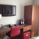 Fairfield Inn & Suites New York Brooklyn照片