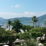 Photo of Seaview Patong Hotel