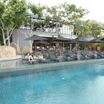 Silavadee Pool Spa Resort Foto