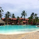 Photo of Punta Cana Princess All Suites Resort & Spa