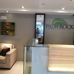 Foto van Palm Rock Residences