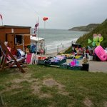 Φωτογραφία: Cayton Bay Holiday Park - Park Resorts