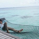 Φωτογραφία: Shangri-La's Villingili Resort and Spa Maldives