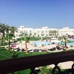 Photo de Le Royal Holiday Resort
