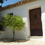 Cortijo El Guarda照片