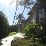 Photo of Days Inn Maui Oceanfront