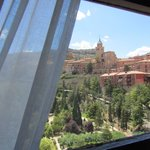 Photo de Albarracin Hotel