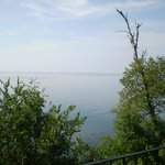 Foto de The Cliff Dweller on Lake Superior