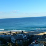 Photo of Mantra Legends Hotel Gold Coast