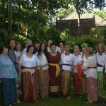 Photo de Narasoma Homestay