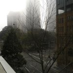 Photo de Travelodge Wynyard Sydney