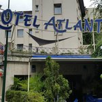 Photo of Hotel Atlantic