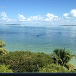Foto van Hilton Key Largo Resort