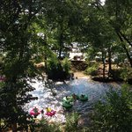 Helendorf River Inn and Conference Centerの写真