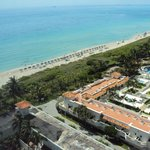 Φωτογραφία: Miami Beach Resort and Spa