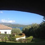 Photo de Relais Villa del Golfo & Spa