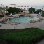 Foto de Shores Amphoras Resort