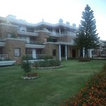 Photo of Apartamentos do Lago