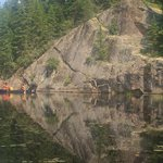 Foto Northern Edge Algonquin