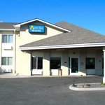 Photo de AmeriStay Inn Moses Lake