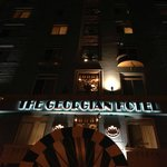 Foto di The Georgian Hotel