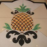 Billede af The Maxwell Hotel - A Piece of Pineapple Hospitality