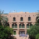 Photo de Hotel El Ksar