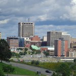 Bilde fra Holiday Inn Express & Suites - Saint John