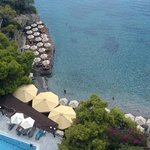 Foto van Sirene Blue Resort