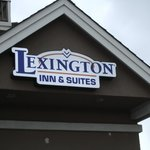 Foto Lexington Inn & Suites - Reno Airport